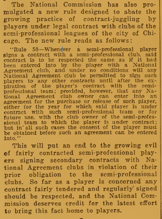 Sporting Life_7-10-1909_p3