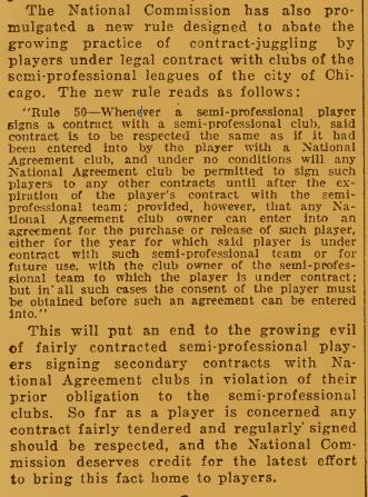 Sporting Life_7-10-1909_p3
