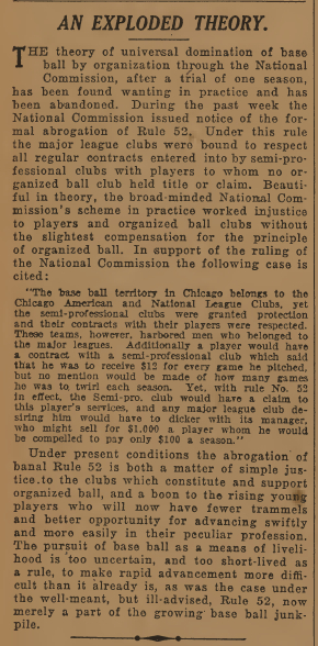 Sporting Life_6-18-1910_p4