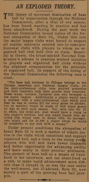 Sporting Life_6-18-1910_p4