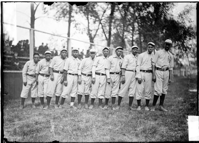 Chicago Union Gts_1905