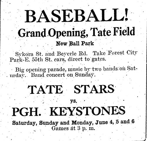 Cleveland Gazette_5-28-1921_p2