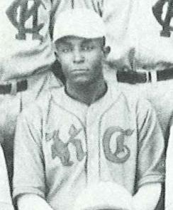 Zack Foreman_1921