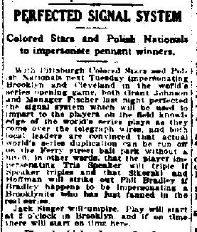 Buffalo Express_10-1-1920_p14
