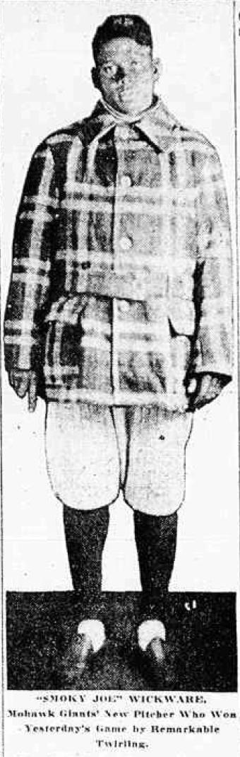 Wickware_Frank_1913b