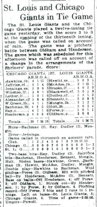 Globe-Democrat_8-3-1921