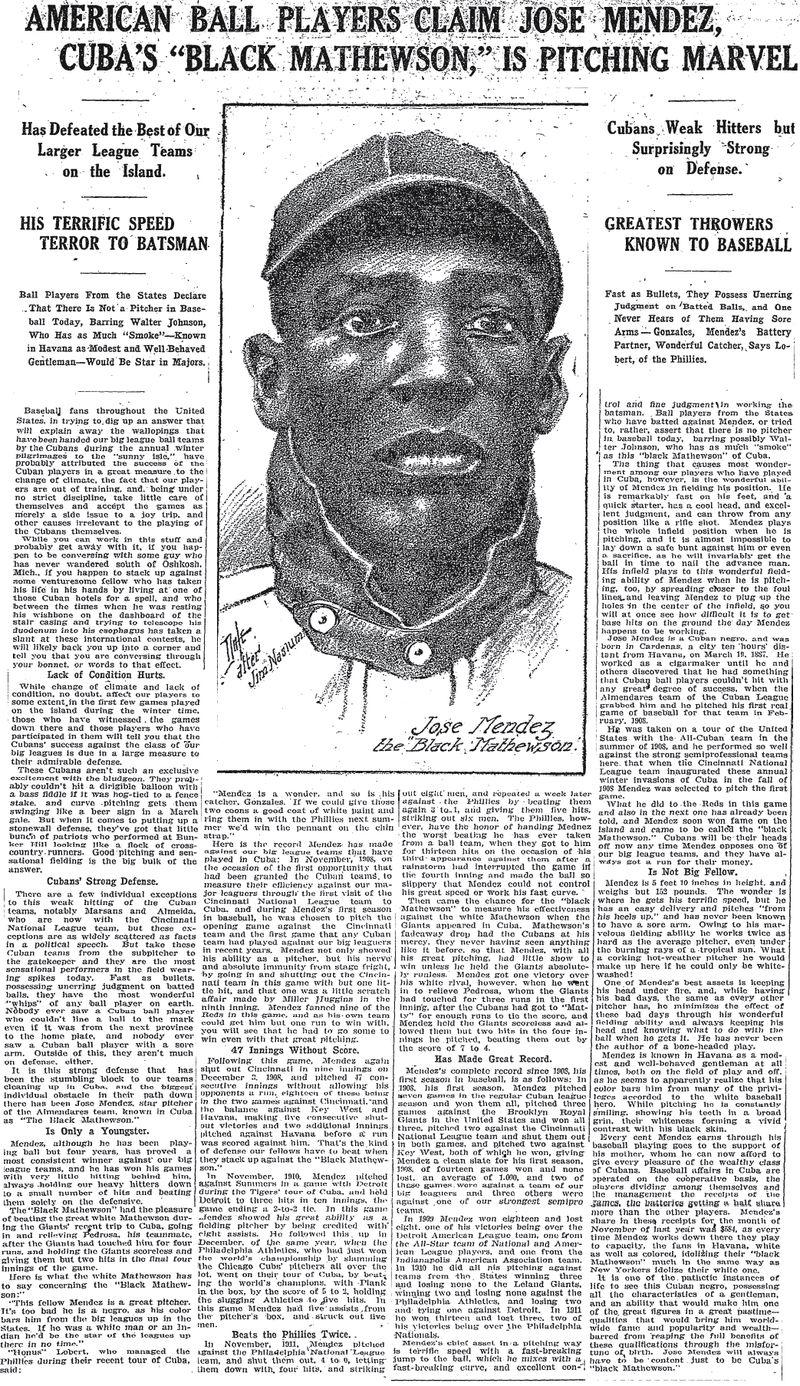 Washington Post_1-21-1912_pS4