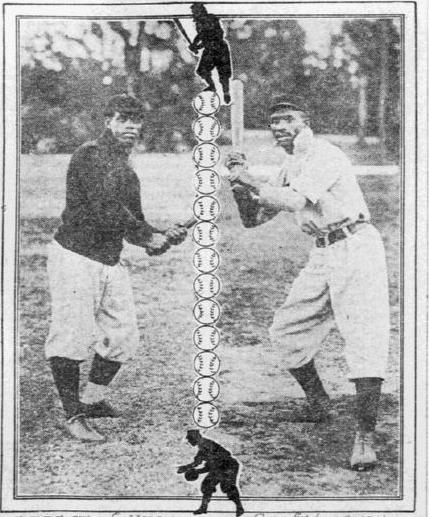 Hill-Johnson_Inquirer_4-23-1905_p7