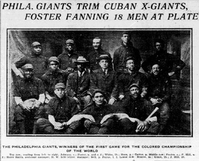 Inquirer_9-2-1904_p6