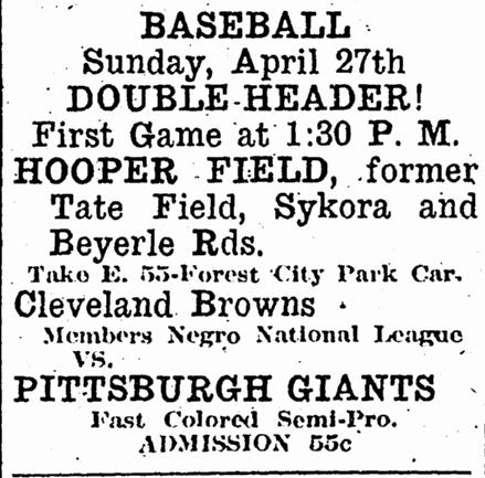 Cleveland Gazette_4-26-1924_p3