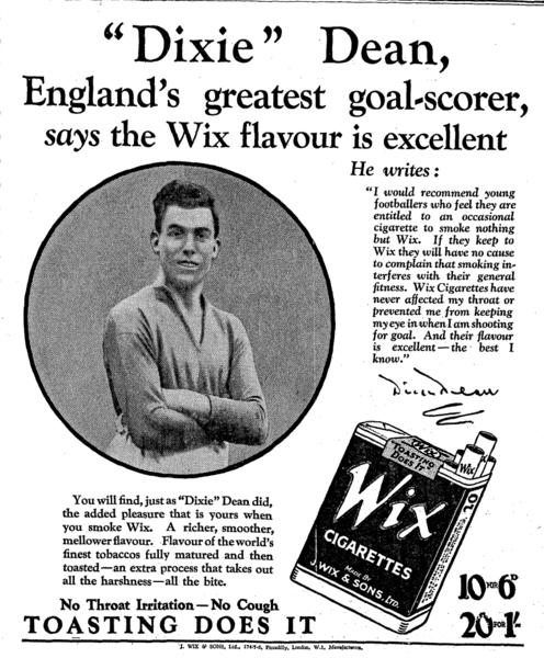 496px-Dixie-dean-wix-cigarettes