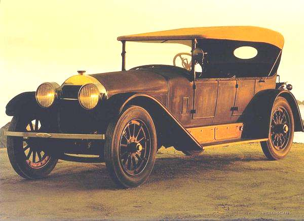 1919_Loco_Mobile_48-july12a