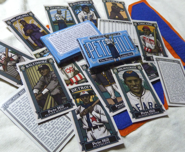 Pete_hill_cards_real1