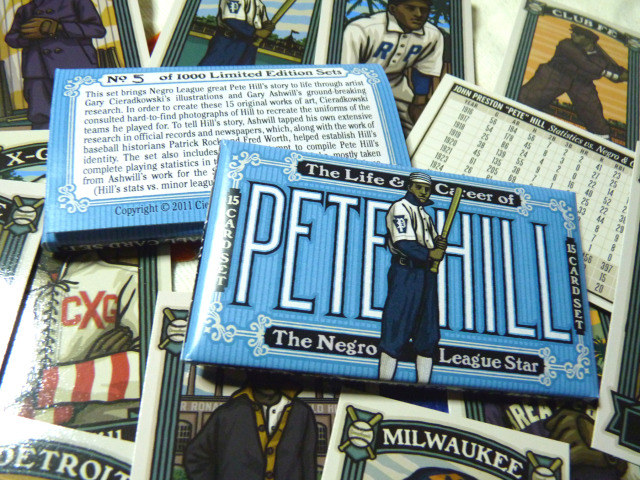 Pete_hill_cards_real2