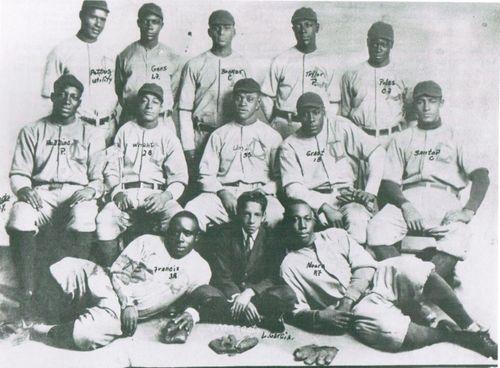Lincoln Giants_1912