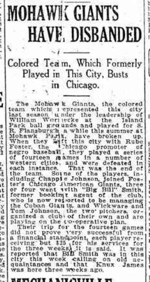 Schenectady Gazette_8-11-1914_p7