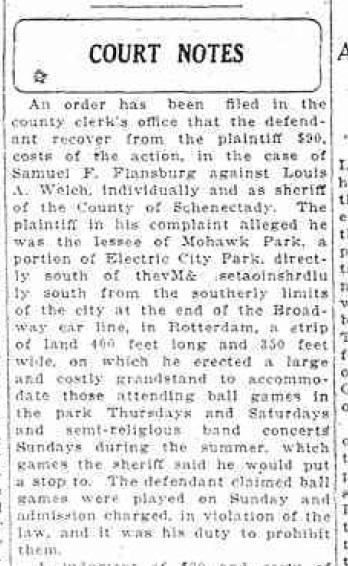 Schenectady Gazette_11-11-1914_p12