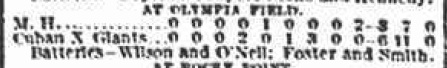 NYSun_8-3-1903_p6