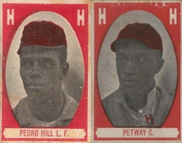 Hill-Petway_Cabanas-1909