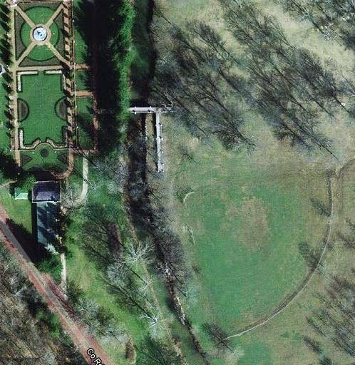 Sprudel Park Site_2012