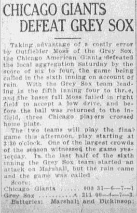 Montgomery Advertiser_9-26-1920_p9
