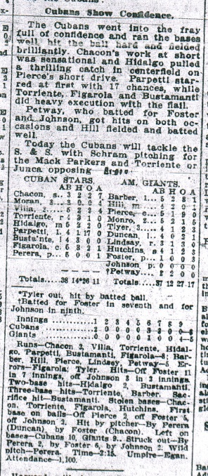 Detroit Free Press_7-27-1913_p18