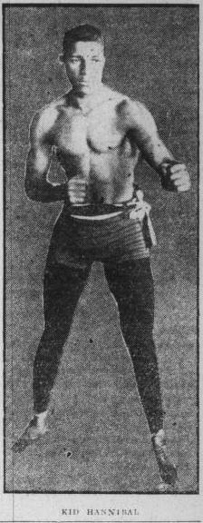 Hannibal_2-1-1913_p7
