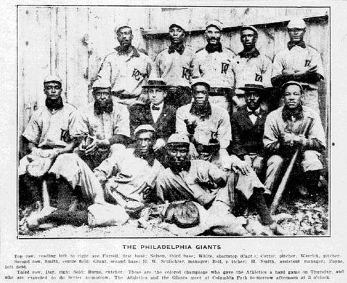 Inquirer_10-5-1902_p11