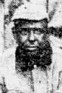 Frank_grant_1902