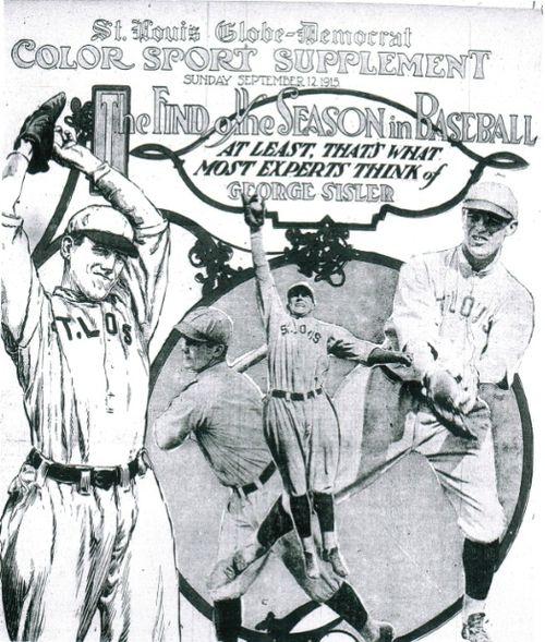 Globe-Democrat_9-12-1915