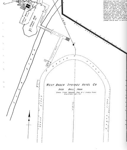 Sprudel Park_1913