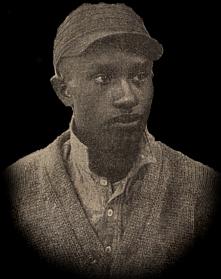 Petway_1909