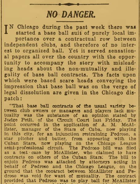 Sporting Life_6-11-1910_p4a
