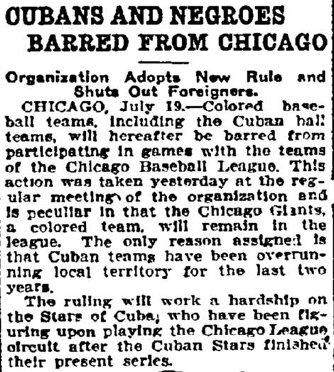 Fort Worth Star-Telegram_7-19-1910_p8