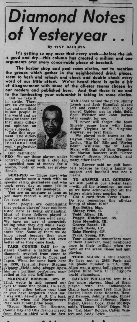 Recorder_8-6-1955