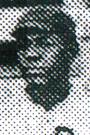 Ben_taylor_1914