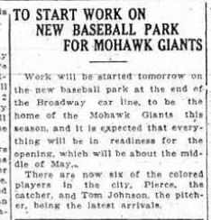 Schenectady Gazette_3-25-1914_p12