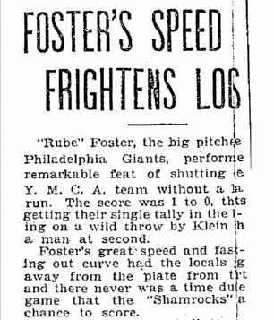 TrentonEveningTimes_7-26-1904_p9