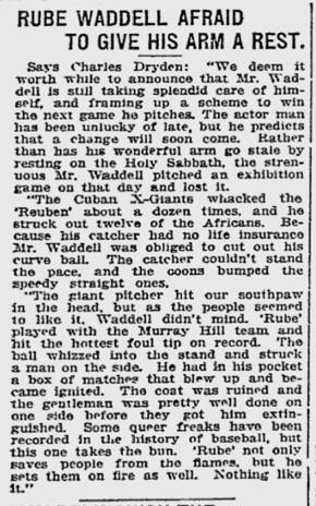 Pittsburg_Press_8-5-1903_p10
