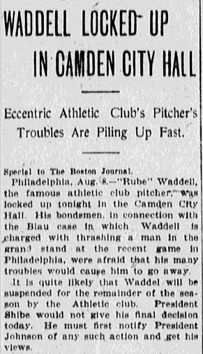 Boston Journal_8-9-1903_p5