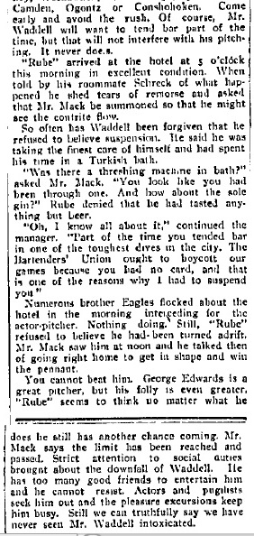 Wilkes-Barre Times_8-26-1903b