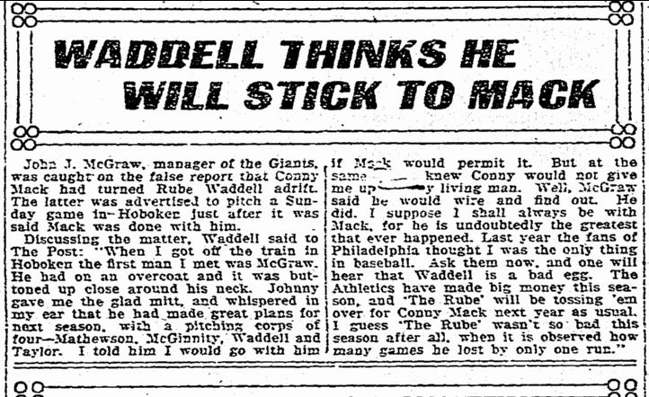 Cincinnati Post_9-11-1903_p6
