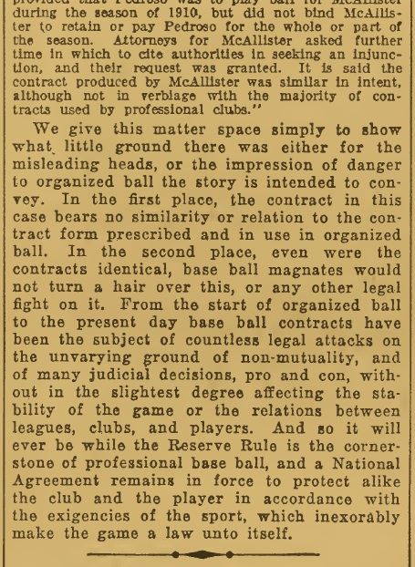 Sporting Life_6-11-1910_p4b