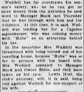 Boston Journal_8-9-1903_p5b