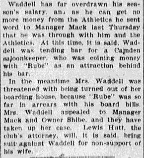 Boston Journal_8-9-1903_p5b