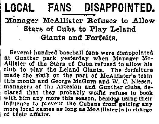 Chicago Tribune_7-9-1910_p10