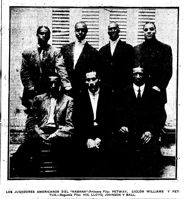 El Mundo_11-20-1911_p9b