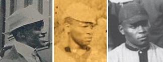 Wickware_1916-1918-1913