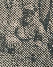John_garcia-1902