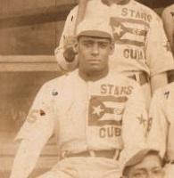 Jose_munoz_1910